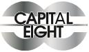 Capital8